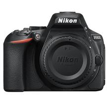 NIKON D5600 Body Digital Camera
